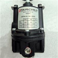 10202BPA,10202BPASC仙童Fairchild气背压调节器阀10202BP调压阀