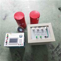 BYXZ电缆交流耐压试验装置