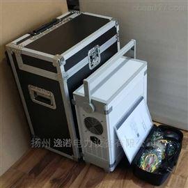 YN-SJB三相微机继电保护测试仪