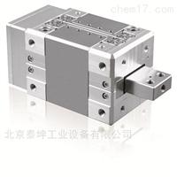 N-216小型大行程纳米促动器