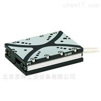 Q-545Q‑Motion精密线性平台