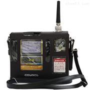 XA-4000系列日本新宇宙复合型气体检测器