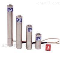 P-841预载压电陶瓷促动器
