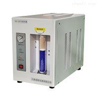 NXA系列静音干燥空气发生器