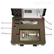 MVI进口英国离子汞蒸汽检测仪
