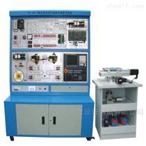 HY-801TS数控车床电气控制与维修实训台(西门子)