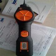 PhoCheck Tiger虎牌英国进口离子挥发性VOC气体检测仪