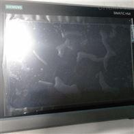 吉林省6AV2124-1MC01-0AX0开机无反应维修
