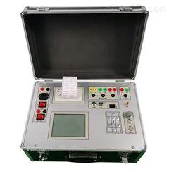 GY2001高精度断路器机械特性测试仪