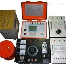 电流电压互感器现场检定装置