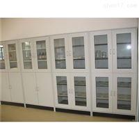 實驗室器皿柜報價