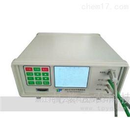 3051D便携式光合测定系统