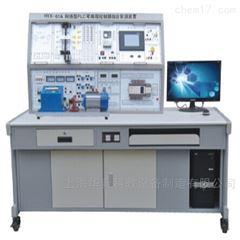 电力电气类实训台