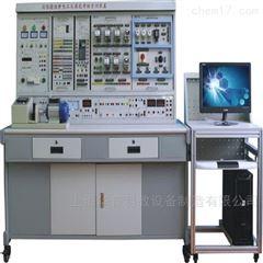 高性能高级维修电工技能培训考核装置