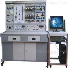 中级维修电工实训设备