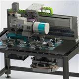 磁光克尔显微镜