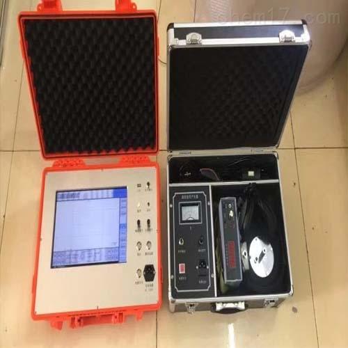 路灯电缆故障测试仪优质供应商