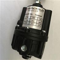 10282BJSC,10282NU,10282JL仙童Fairchild调节器阀10282U气动精调压阀