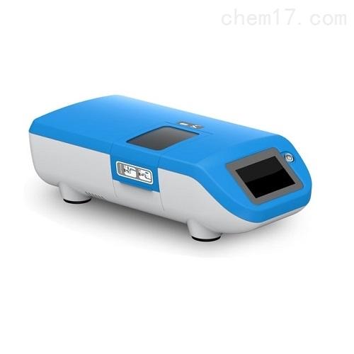 智能片劑硬度測定儀