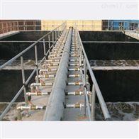 龙华电子厂液晶屏生产废水处理回用设备