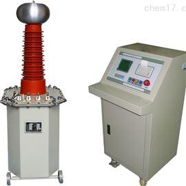ZD9103G-A工频试验变压器