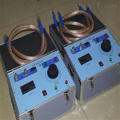 220V大电流发生器