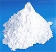 2-甲氧基苯甲酸529-75-9