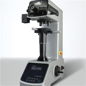 HV-5SPTA/5SPA/5SA型小负荷维氏硬度计