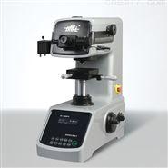 HV-1000STA型显微硬度计
