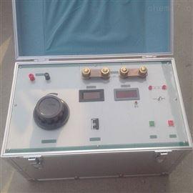 PJ-500A大电流发生器
