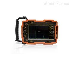 批发博特JS-530数字式超声波探伤仪