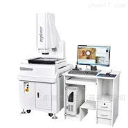 自动机CNC-3020全自动影像测量仪