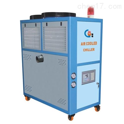 二手压缩式制冷机