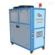 长期出售二手制冷冷冻机