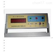 毫秒计HN-S1数字电秒表型号QK020-HN-S1