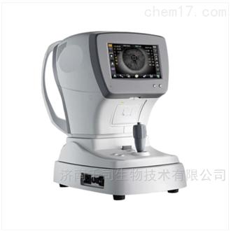 FA-6500型新缘全自动电脑验光仪