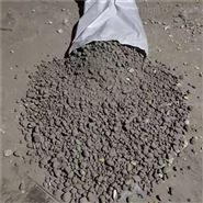 苏州轻集料混凝土厂家现货供应
