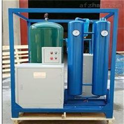 高效率干燥空气发生器价格实惠