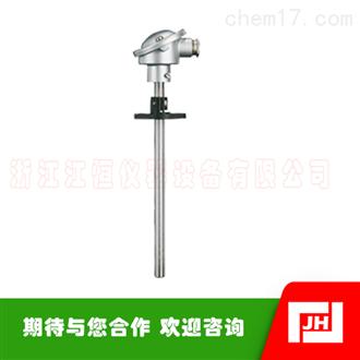 JUMO久茂901110插入式热电偶传感器