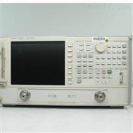 HP8757C標量網絡分析儀