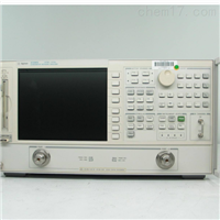 HP8757C标量网络分析仪