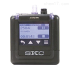 美国SKC Pump TOUCH个体空气采样泵(包邮)
