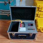 5A自備電源直流電阻測試儀