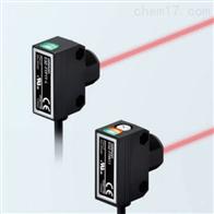 E3Z-F欧姆龙OMRON光电传感器
