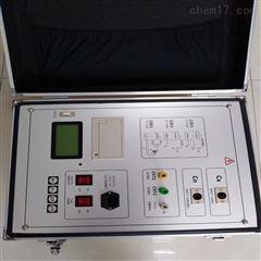 供应优质介质损耗测试仪