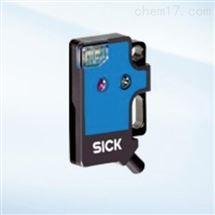 西克SICK对射式光电传感器功能一览