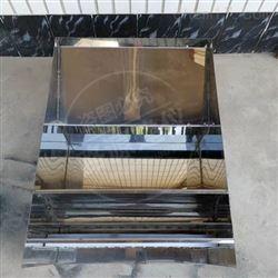 自密实混凝土全量检测仪产品简介