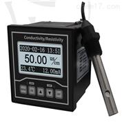 农业电导率传感器