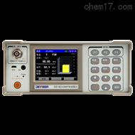 DS1823德力S1823 AM/FM广播检测场强仪