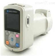 CR-10/CM-2600D/CM-700D江苏南京CM-25CG色差仪使用方法视频